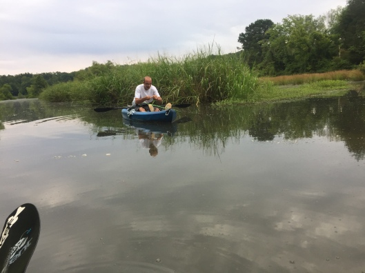 Chick KBF Trail June 2019 Local Angler josh (47)